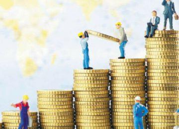 salario minimo istock 0 678x381 360x260 - Sube el mínimo, quedan varias preguntas