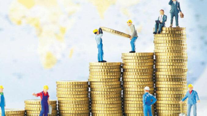 salario minimo istock 0 678x381 - Sube el mínimo, quedan varias preguntas