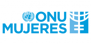 un women logo social media 1024x512 es 300x150 - La paz en Colombia, rezagada para las mujeres
