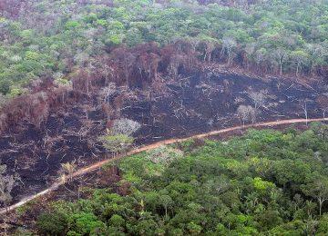 34955 1 1200x630 360x260 - Los riesgos del cambio climático en Colombia.