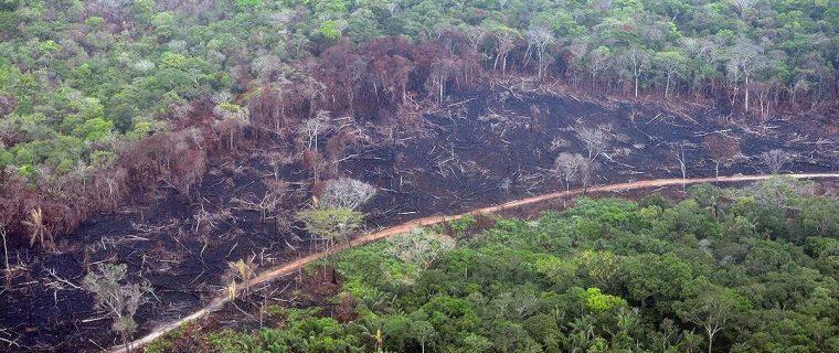 34955 1 1200x630 760x320 - Los riesgos del cambio climático en Colombia.
