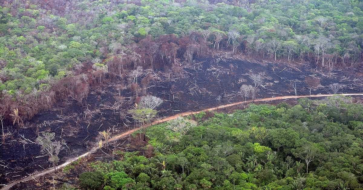 34955 1 1200x630 - Los riesgos del cambio climático en Colombia.