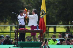 4 0 300x200 - La nueva generación de alcaldes marca el cambio de ciclo en Colombia