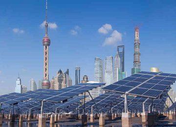 564963 1 360x260 - Seis países dan ejemplo de cómo usar bien la energía limpia