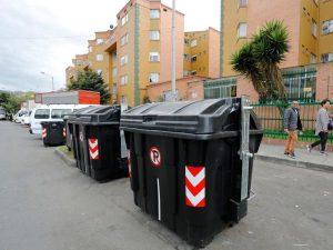 5c3a3aeb2d054.r 1547344037039.0 0 2667 2000 300x225 - El metroloco de Bogotá.