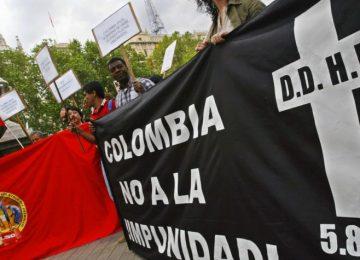 5d9551575480b 360x260 - De cada cien delitos, en Colombia solo se castigan seis.