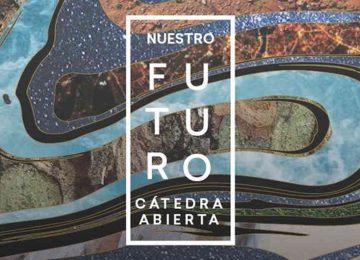 79970 1 360x260 - Cátedra abierta sobre la crisis climática en la Universidad de los Andes