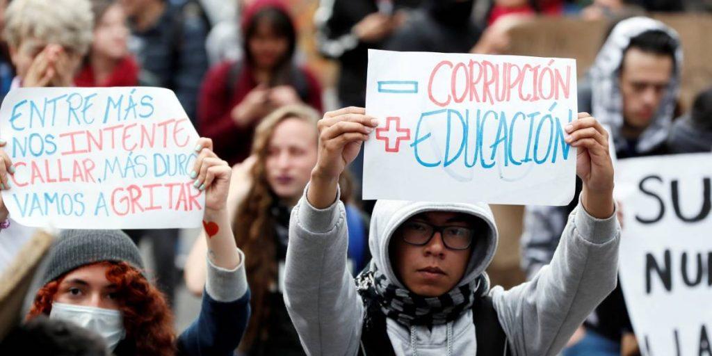 80117583410011 7d459f807551fba9f35ee83fe1fd957e 1200x600 1024x512 - Ideas para combatir la corrupción