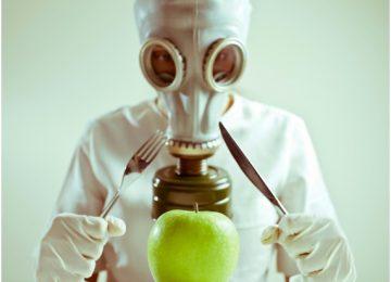 RSCI ENFERPORTADA 360x260 - 10 enfermedades provocadas por el glifosato. 17 países han prohibido o restringido el uso de este herbicida carcinógeno.