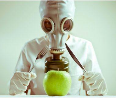 RSCI ENFERPORTADA 380x320 - 10 enfermedades provocadas por el glifosato. 17 países han prohibido o restringido el uso de este herbicida carcinógeno.