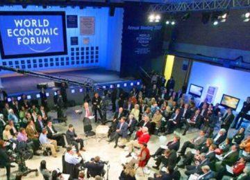 davos.jpg gazetatema.net  678x381 360x260 - La lupa de Davos al capitalismo neoliberal