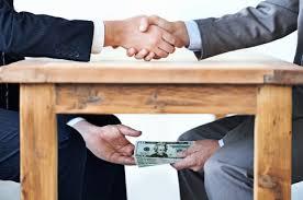 descarga - Ideas para combatir la corrupción