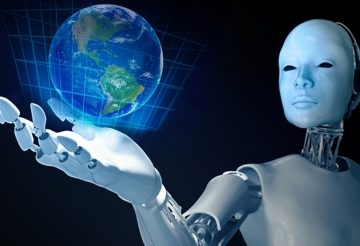 e08275b45ccaa3354a66ba3179674267 360x246 - Con Inteligencia Artificial se puede proteger el medio  Medio Ambiente, y preservar la calidad de Vida