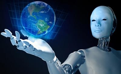 e08275b45ccaa3354a66ba3179674267 - Con Inteligencia Artificial se puede proteger el medio  Medio Ambiente, y preservar la calidad de Vida