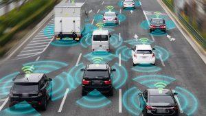 el futuro de la movilidad en las ciudades 3e442412 1280x720 300x169 - El creador del bastón inteligente que guía a los invidentes.