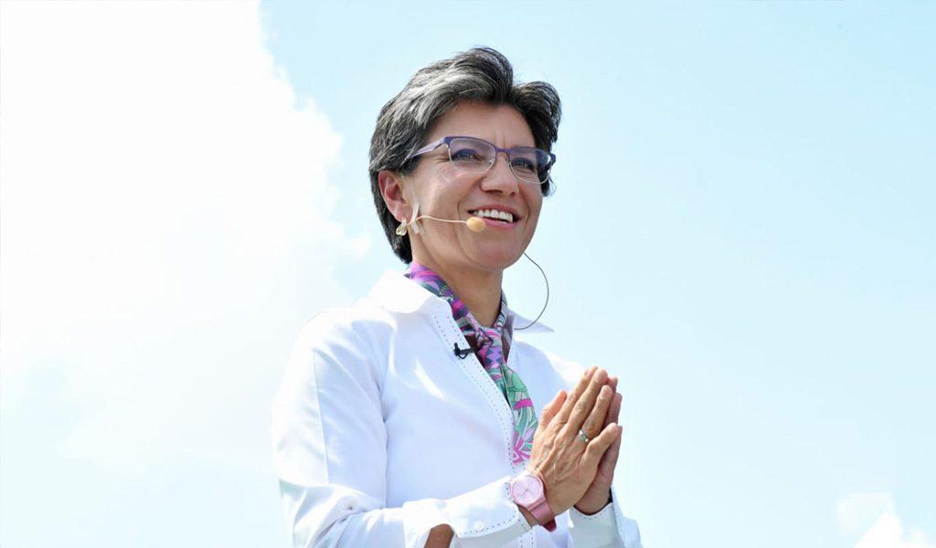 lopez 1 1024x600 - La nueva generación de alcaldes marca el cambio de ciclo en Colombia