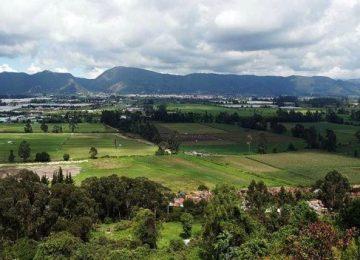 reserva thomas van der hammen semana 360x260 - Alcaldesa de Bogotá desistió de solicitud para intervenir Reserva Van Der Hammen