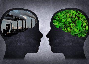 tras 11 anos de estudio descubrieron una estrecha correlacion entre las particulas contaminantes y las bajas puntuaciones en las pruebas cognitivas 22482e5e 1280x896 360x260 - El debate sobre el cambio climático y la desigualdad se abre paso en Davos