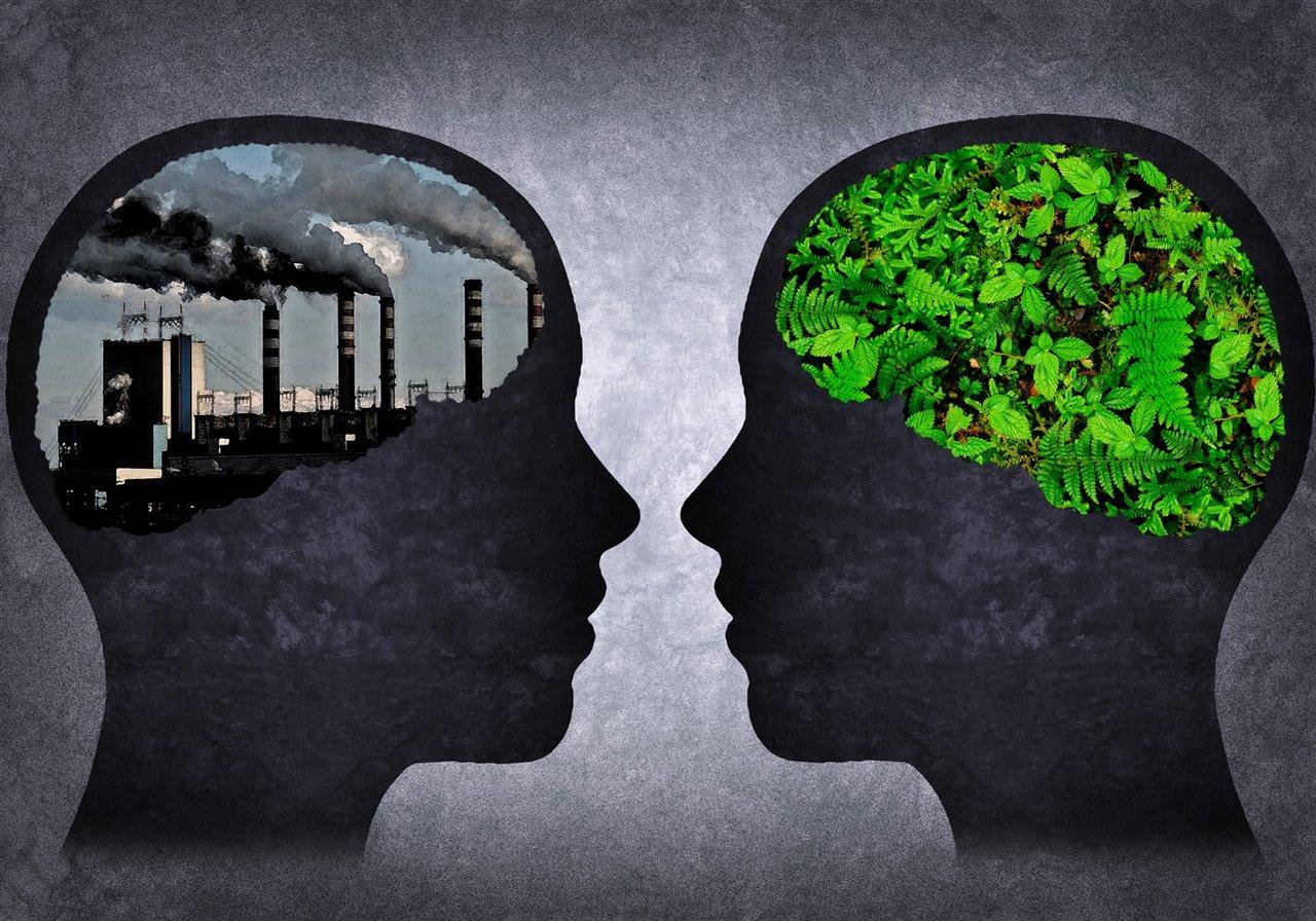 tras 11 anos de estudio descubrieron una estrecha correlacion entre las particulas contaminantes y las bajas puntuaciones en las pruebas cognitivas 22482e5e 1280x896 - El debate sobre el cambio climático y la desigualdad se abre paso en Davos