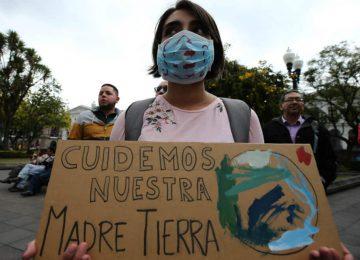 0efe 360x260 - ¡URGENTE! Debemos declarar emergencia climática en Colombia AHORA