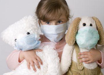 1366 2000 360x260 - Cómo el cambio climático afecta la salud de los niños y lo seguirá haciendo a lo largo de su vida