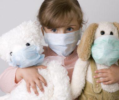 1366 2000 380x320 - Cómo el cambio climático afecta la salud de los niños y lo seguirá haciendo a lo largo de su vida