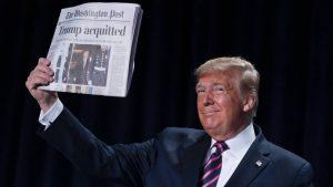 1581009322 252412 1581026045 noticia fotograma 300x169 - Trump invierte mil millones de dólares en la campaña de desinformación para reelegirse