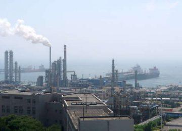 220622 900925 360x260 - La producción de petróleo y gas está contribuyendo al calentamiento global más de lo que se pensaba