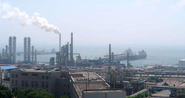 220622 900925 604x320 - La producción de petróleo y gas está contribuyendo al calentamiento global más de lo que se pensaba
