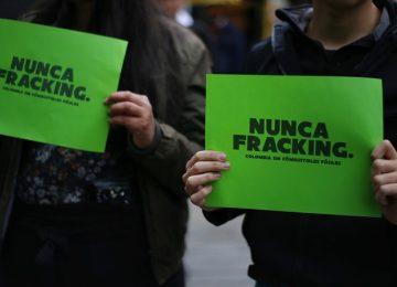 """4010890 n vir3 360x260 - Confirman suspensión de """"fracking"""" en Colombia y condicionan proyectos piloto"""