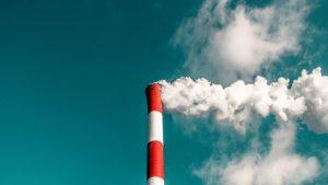 5cee68d808f3d955348b4567 300x169 - La producción de petróleo y gas está contribuyendo al calentamiento global más de lo que se pensaba