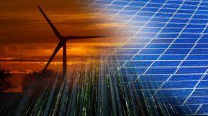 Nuestra propuesta para frenar el cambio climático Website SGK PLANET Articulo Sandor Alejandro Gerendas Kiss 300x168 - Razones por las que es urgente que se prohíba el fracking