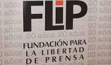 descarga 2 2 - Aumentan la censura y amenazas, revela informe anual sobre libertad de prensa en Colombia