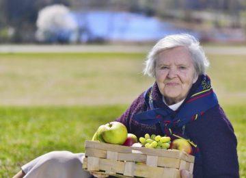 dietas alzheimer 0 360x260 - 7 formas de prevenir el alzhéimer