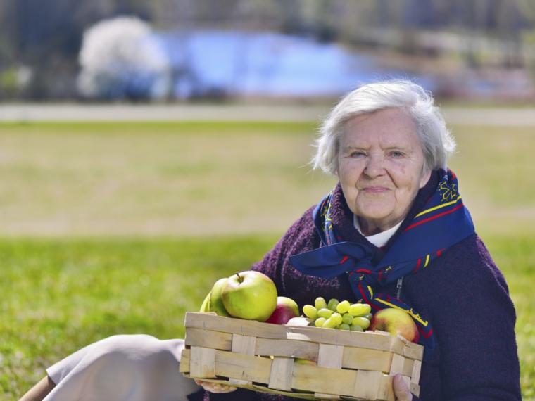 dietas alzheimer 0 - 7 formas de prevenir el alzhéimer