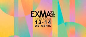 images 5 - Exma 2020: Michelle Obama estará en Colombia el 14 de abril