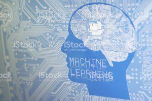 istockphoto 871793146 1024x1024 300x199 - Colombiano creó dispositivo con inteligencia artificial anti-corruptos