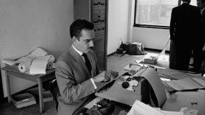 unnamed 300x169 - 10 cualidades de un buen periodista, según Javier Darío Restrepo