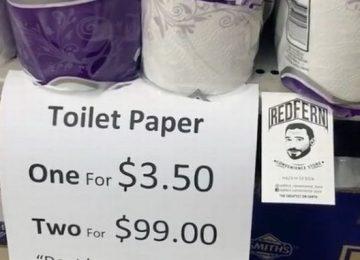0 thp chp 240320slug 305jpg 615x381 360x260 - La increíble idea de una tienda para que nadie compre papel higiénico de más