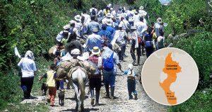 426631 17477 1 300x158 - Colombia sigue siendo el país con más defensores asesinados en América Latina