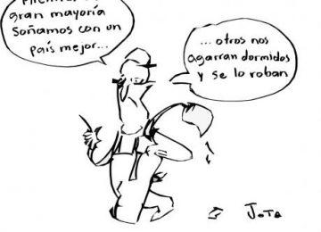 597be322aa850 1 360x260 - COVID, FUEGO POLÍTICA