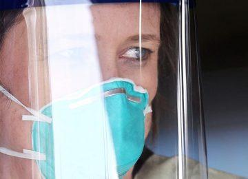 5e73dbced9217 360x260 - La dura realidad de los médicos colombianos frente a la pandemia