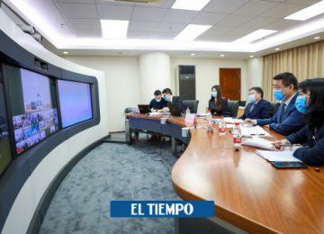 5e7b73273125c 360x260 - Colombia pide ayuda a China por coronavirus