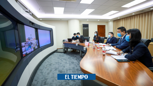5e7b73273125c - Colombia pide ayuda a China por coronavirus