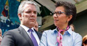 648911 1 1 300x159 - La gestión de la crisis en Colombia enfrenta los liderazgos de Iván Duque y Claudia López