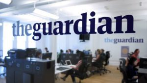Oficinas medio britanico the Guardian EDIIMA20160111 0586 18 300x169 - Las personas mayores prefieren morir antes que dejar que Covid-19 dañe la economía de EE. UU.