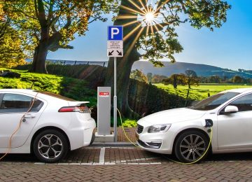 car 3117778 960 720 1 360x260 - La movilidad eléctrica es aliada de la Calidad de Vida