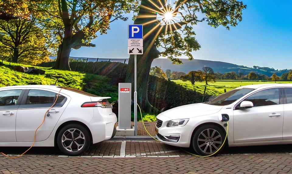 car 3117778 960 720 1 - La movilidad eléctrica es aliada de la Calidad de Vida