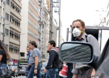 image1170x530cropped 360x260 - Los jóvenes no son invencibles al coronavirus