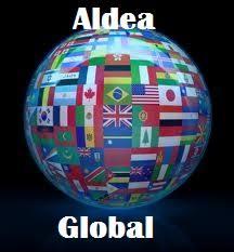 images - Significativas eseñanzas del Corona Virus en la Aldea Global//YouTube.